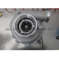 К27.2 10228268 Engine Parts Turbochargers R934C 53279880024 53279887188 Turbo Charger Liebherr Manufactures
