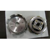 Honda CG125 Engine Clutch assy Motorcycle Engine  Parts Manufactures