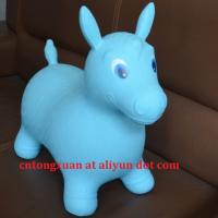 Inflatable Animal Toys Manufactures