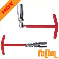 China Spark Plug Wrench on sale