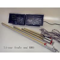 Linear Scale and Dro Manufactures