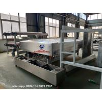 China High Quality Glass Washing and Drying Machine, 2500MM width, 3000mm width, 3300mm width on sale