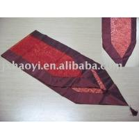 Quality Table Cloth for sale