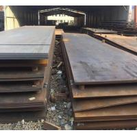 Steel Plates for Structural Use : JIS, ASTM etc +KOLANA +HAMBURSKIE Manufactures