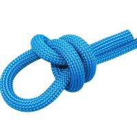 Kernmantle rope Manufactures