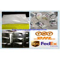Bulking Cycle Dbol Steroid Powder Oral Tablet Methandrostenolone Dianabol Methandienone Manufactures