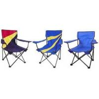 CF-400 Folding Arm Chair Manufactures
