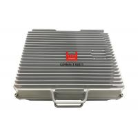 Cell Phone Signal Boosters SMS Remote Monitor Channel Selective TETRA Repeater Manufactures