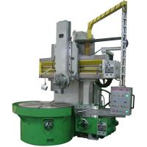 CX5112 Center Lathe Machine Tools turning Machinery