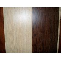 China eco-friendly home decor/solid bamboo flooring on sale
