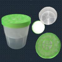 700ml Moisture Absorber Dehumidifier Box Manufactures