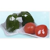 PE Printed Shrink Film or Clear Shrink Film For Food Binding Manufactures