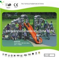 2012 Colorful Outdoor Fitness Equipment Manufactures