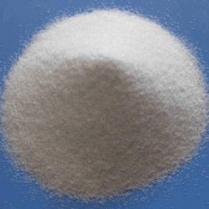 Coated Abrasive White Aluminum Oxide Blast Media F150 P150 Less Heat Emit Manufactures