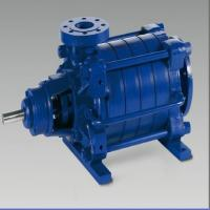 China KSB Centrifugal pumps on sale