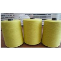 dyed acrylic cotton blended yarn Manufactures