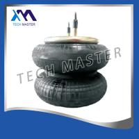 W01-358-6905 Trucks spare Parts Convoluted Industrial Air Springs for Firestone  Air Bags Manufactures