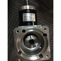 Right Angle Precision High Speed Planetary Gearbox Working With Servo Motor Manufactures