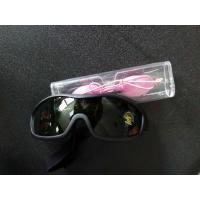 Laser Glasses For Laser Machine , Goggles For Ipl Equipment Manufactures