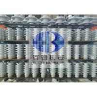 China Siliconised Silicon carbide(SiSiC) beam for ceramic sanitary wares kiln car use on sale