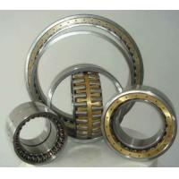 Thrust bearing radial bearing for Rotary Table,,Swivel ,mud pump,Crown block and downhole motor Manufactures