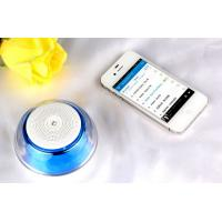 Perfume Bluetooth Stereo Speaker, 3.3-4.2V Working Voltage Manufactures