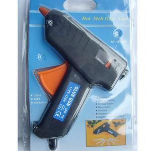 Dispensing hot glue gun(BC-2706) Manufactures