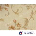 PVC  Coating  Film    PVC Decorative Film  D-83023 M the carnot  0.12-0.14mm Manufactures