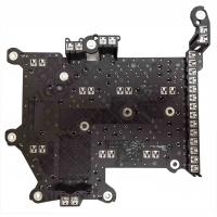 DSG DQ500 0BH Automatic Transmission Circuit Board 0BH927709 A For VW Audi Manufactures