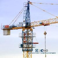 Tower Crane (Q5615) Manufactures