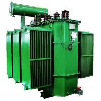 S9-31500kVA Oil-immersed Power Transformer Manufactures
