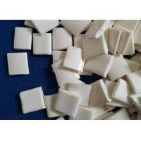 Non Toxic Bookbinding Hot Melt Glue ,  Hot Melt Adhesive Msds about 12s Opening Manufactures