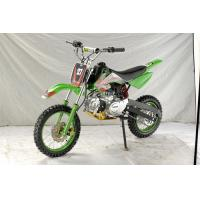 China 110cc,125cc ATV gas,4-stroke,single cylinder.air-cooled.Kill start,good quality on sale