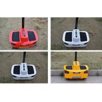 Childrens Segway Electric Scooter For Traveling Entertainment Transpotation Tools