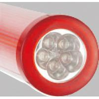 traffic baton/signal light
