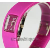 Cool Gel Watch (W043) Manufactures