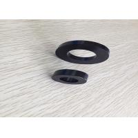 Quality Extremely powerful Neodymium ring Magnets for magnetic generator , ISO14001 for sale