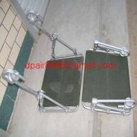 Cement Pole climber& Climbers Manufactures