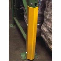 Post Protector Manufactures