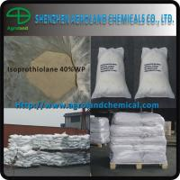 Quality rice fungicide isoprothiolane for sale