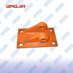 08127 Wing Body Trailer Cylinder Bracket Manufactures