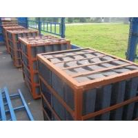 Pearlite Alloy Steel Castings Manufactures