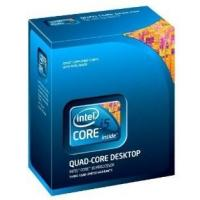 Intel Core I5 750 Desktop CPU Processor Manufactures