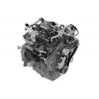 Buy cheap DEUTZ Engine from wholesalers