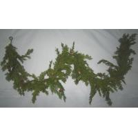 Artificial Cypress Manufactures
