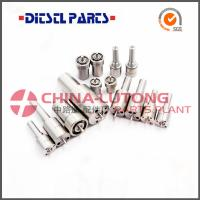 China high precision 12 valve cummins injector nozzle DLLA144P144 nozzle repair kit for SCANIA on sale