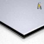 Aluminum Cladding (NF001) Manufactures
