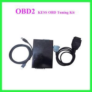 KESS OBD Tuning Kit Manufactures