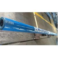 Hot Sale!Bottomhole motor/downhole mud Motor Type 5LZ-203 for oil well Manufactures