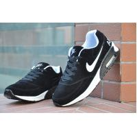 Fashion Sports Sneakers,Sport Athletic Shoes NIKE AIR MAX 90 JCRD Men Running Shoes 2015 Manufactures